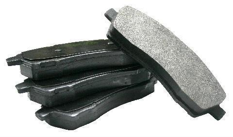 Quality Brake Pads for sale