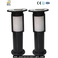 Highly Cost Effective LEDBollard Light Solar Lawn Lights Manufactures