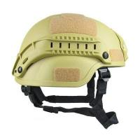 CL126 sports touring capacete casque Manufactures