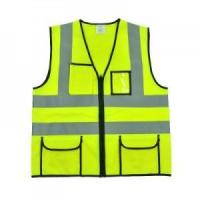XM-025 ReflectiveVest Manufactures