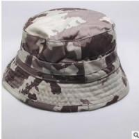 BL100 Fashion custom juzz hats Manufactures