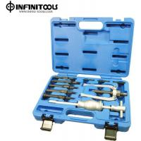 China Undercar Series 10-piece Blind Hole Bearing Puller Set on sale