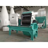 Widely selling sell floating fish feed pellet machine used Manufactures