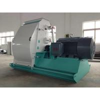 Best Sell Compact Structure 5t h Automatic Animal Feed Ring Die Pellet Machine P Manufactures