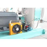 New arrival feed pellet mill floating fish feed pellet machine with best perform Manufactures