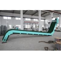 China Direct Factory Price hot selling animal pellet feed processing machinery Output on sale