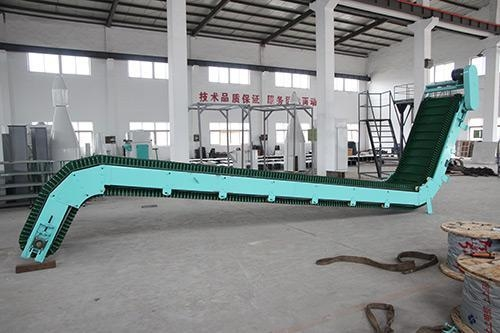 Quality Direct Factory Price hot selling animal pellet feed processing machinery Output for sale
