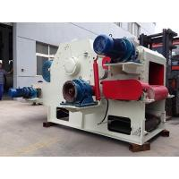 Animal feed processing machines 100kg h mini feed pellet mill ,pet feed pellet m Manufactures