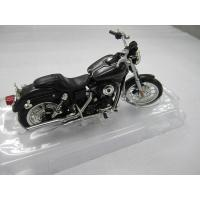 Other Die-cast model 1:18 scale Diecast Harley Davidson Motorcycle Model Manufactures