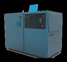 Quality Multi-wafer ALD for sale