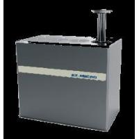 Buy cheap KMT-400IV Atomic Layer Deposition System from wholesalers