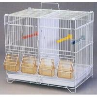 Buy cheap Bird Cages Name:YA217-1 pet product metal wholesale decorative bird cages from wholesalers