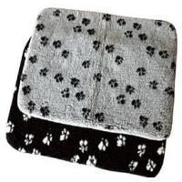 China Dog Cages Name:YQ217 cute dog bed on sale