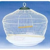 Buy cheap Bird Cages Name:YA213-2 new metal products china wholesale bird cage from wholesalers