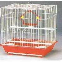 Buy cheap Bird Cages Name:YA175 decorative metal bird cages from wholesalers