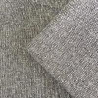 China 016 full cotton yarn-dyed chambray fabric 32X32 90X60 usd1.8/yd on sale