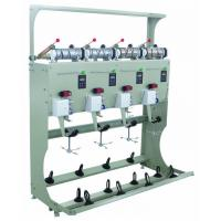 3-strand doubling winder Manufactures