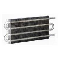 13900 Transmission oil cooler with fan kits Manufactures
