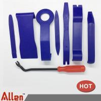 China 8 Glass Repair Kits on sale