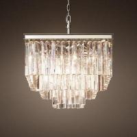 China North American Style Chandelier(299 items) on sale