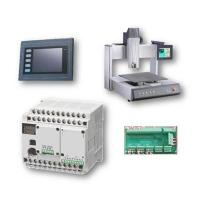 Motion Control System PLC based motion control system from 1 to 4 axis Manufactures