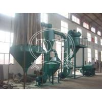 PCB recycling equipment Manufactures