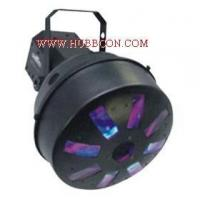 China LED Effect Lights LED Eye Moon Flower on sale