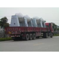 Buy cheap Mixing Machines SZH Series Biconical Rotary Mixer from wholesalers