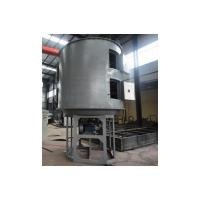 Buy cheap Drying Machines PLG Series Continuous Plate Dryer from wholesalers