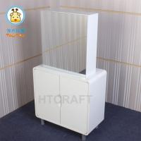 Vanity Wall Cabinet Manufactures