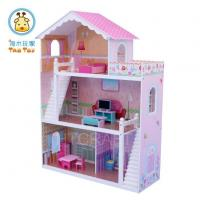 Dollhouse Traditional Dollhouse Manufactures