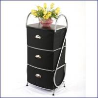 Buy cheap Drawers from wholesalers