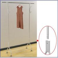 Buy cheap Garment Racks from wholesalers