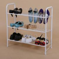 Buy cheap Shoe Racks from wholesalers