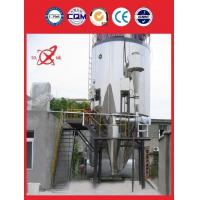 urea-formaldehyde resin Spray Dryer Equipment Manufactures