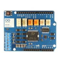 Motherboard & Kits Arduino Motor Shield Manufactures