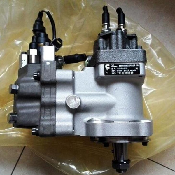 Quality 6745-71-1170 PC300-8 Injection Pump for sale