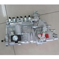 PC200-7 Fuel Injection Pump Manufactures
