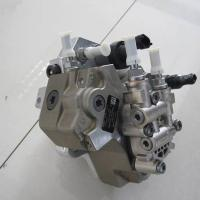 6754-71-1310 PC200-8 Fuel Injection Pump Manufactures
