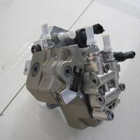 6754-71-1012 PC200-8 Diesel Injection Pump Manufactures