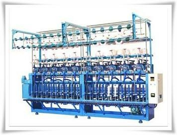 Quality FB753B-80 Chenille Machine for sale