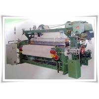 Textile machinery and spare parts Manufactures