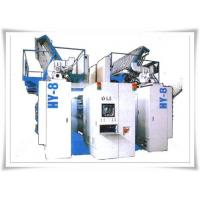 Buy cheap Textile machinery and spare parts from wholesalers