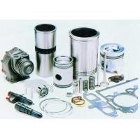 Buy cheap Fitting from wholesalers