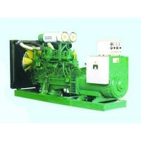 Sweden Regal diesel generator set Manufactures