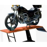 Vehicle tail Products 500 (KG)/1102(LB)