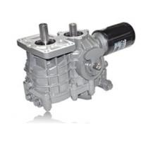 Hydro Static Transmission WHPVMF42 Hydro Static Transmission Manufactures