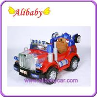 C00767 ride on toy car Ride On Car for sale