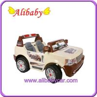 C00762 12V battery ride on car Ride On Car for sale