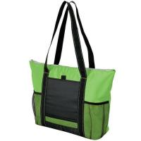 China Cool Bags/ Lunch Bags Cooler Tote on sale